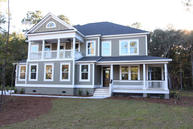 3687 Coastal Crab Rd Mount Pleasant SC, 29466