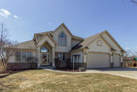28501 Cobblestone Ct Waterford WI, 53185