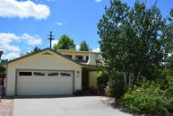 3331 N Estates Street Flagstaff AZ, 86001