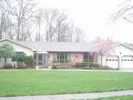 12 Torrance Dr Livingston NJ, 07039