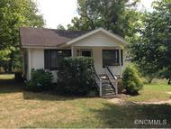 8 Oakcrest Place Asheville NC, 28806