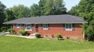 234 Seneca Circle Oneida TN, 37841