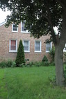 115 Red Oak Street Bensenville IL, 60106