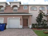 1788 Barton Towne Circle Saint Cloud FL, 34769