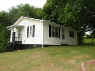 65 Creech Rd London KY, 40741