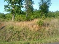 Lot 24 Pine Grove Dr Bostic NC, 28018