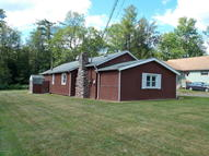 3395 Blytheburn Road Mountain Top PA, 18707