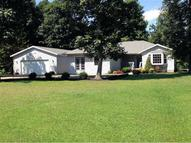 968 Redkey Rd Winchester OH, 45697
