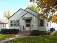 1204 North Maple St Mcpherson KS, 67460