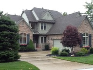 5107 Moret Court Brighton MI, 48116
