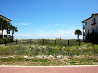 1858 Sunset Drive Saint George Island FL, 32328