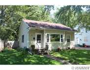 630 Gilbert Ave Eau Claire WI, 54701