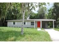 2456 Beach Avenue Apopka FL, 32703