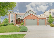 3333 Muskrat Creek Dr Fort Collins CO, 80528