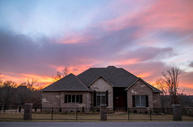 26 Dogwood Circle West Plains MO, 65775