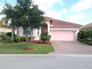 11777 Sw Mountain Ash Circle Port Saint Lucie FL, 34987