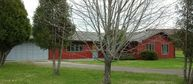 2618 Wyoming Ave Superior WI, 54880
