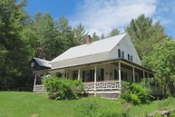 2998 Route 11 Londonderry VT, 05148