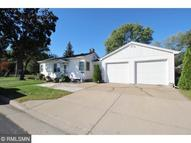 5600 36th Avenue N Crystal MN, 55422