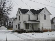 106 North Main St Traer IA, 50675