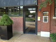 4100 Laclede Avenue Unit: 304 Saint Louis MO, 63108