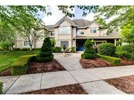 2150 Lakeview Dr Eugene OR, 97408
