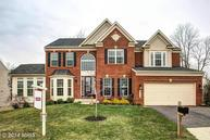 24112 Eland Place Sterling VA, 20166