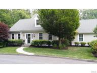1 Bunker Hill Circle 1 Shelton CT, 06484