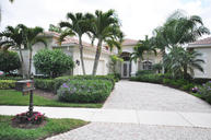 152 Esperanza Way Palm Beach Gardens FL, 33418