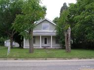 328 North Missouri Street Kanopolis KS, 67454