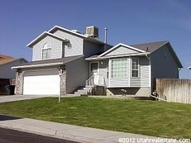 4456 S Wakeport Bay West Valley City UT, 84128