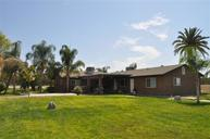 30794 Pond Dr Mc Farland CA, 93250