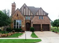 8025 Little Mill The Colony TX, 75056
