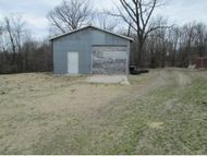 4230 Bunch Road Anderson MO, 64831
