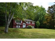 15 Brook Road Sunapee NH, 03782