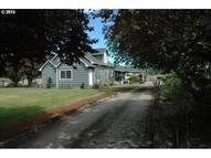 13183 S Highway 211 Molalla OR, 97038