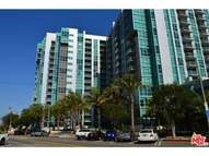 255 5th Street 1015 San Pedro CA, 90731