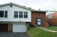 1162 Countryside Drive Hanover Park IL, 60133