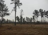 Lot # 15 Gilmer Road Pontotoc MS, 38863