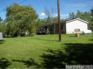 26838 55th Avenue Ogilvie MN, 56358