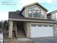 604 Park River Pl Estes Park CO, 80517