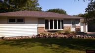 408 Nw 8th Waseca MN, 56093