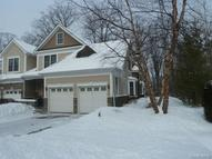 49698 Timber Trail 23 Novi MI, 48374