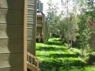 2885 Chinook Lane Unit 13, Bldg A Steamboat Springs CO, 80487