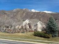 5592 S Shadow Mountain Ln Ogden UT, 84403
