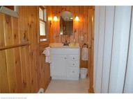 22 Fontaine Ln Monmouth ME, 04259