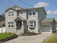 195 Aldo Lane Elmwood Park NJ, 07407