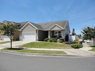 2302 Laura Lane North Bend OR, 97459
