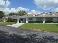 2006 Hadrian Court 270 Sun City Center FL, 33573