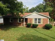8 Lee East Court Taylors SC, 29687